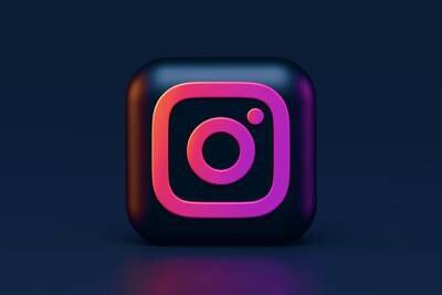 Instagram ya permite postear desde el escritorio: conoce todas las novedades de la red social