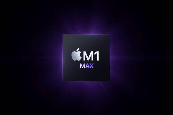 Apple y su procesador M1 Max es elogiado por ex jefe de Microsoft