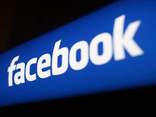 Facebook demanda a programador que habría robado datos de 178 millones de usuarios