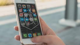 iOS 15: ¿cómo descargar el sistema operativo en mi iPhone y iPad?