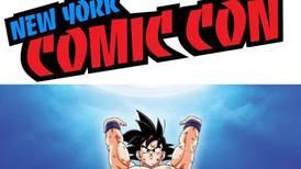 Panel de Dragon Ball estará en la Comic Con de New York: ¿Qué anuncios debemos esperar?