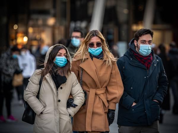 El COVID-19 es una infección estacional como la gripe, según científicos