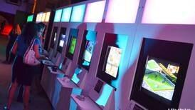Chile: Un recorrido por Game On, la exhibición con la historia de los videojuegos