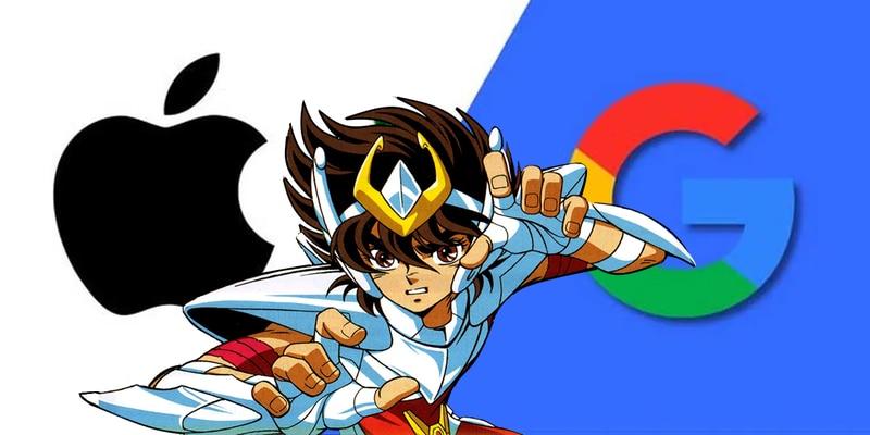 WhatsApp y Telegram culpan a Google y Apple por hackeos de Pegasus