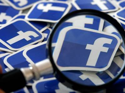 Facebook contratará 10 mil personas para su Metaverso, pero ¿por qué no invierte en más moderadores?
