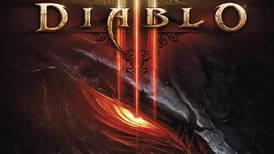 En septiembre próximo, Diablo III llega a PS3… y a Xbox 360