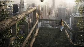 Un rascacielos hecho de árboles y que va creciendo naturalmente es el mejor diseño arquitectónico del 2021 para eVolo