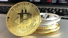 ¿Por qué Bitcoin cayó con tanta fuerza este martes?