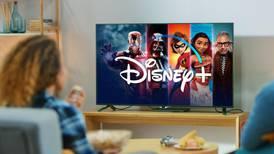 Disney pisa el freno: estrenará películas en salas de cine y no en streaming