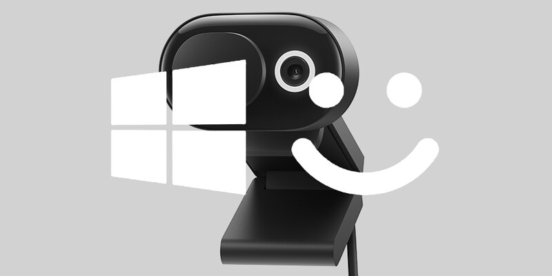 Windows Hello es burlado con una cámara USB falsa
