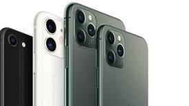 iPhone: así puedes esconder fotos y crear álbumes ocultos