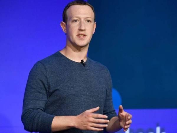 Mark Zuckerberg se ha aislado tras el escándalo de los Facebook Papers