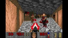 ¿Sabías que puedes jugar Doom en Twitter? Sigue estas instrucciones y recuerda viejos tiempos
