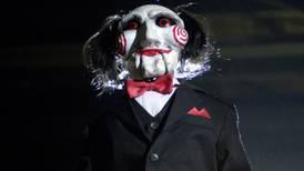 Compañía financiera pagará $1.300 a una persona por ver 13 películas de terror