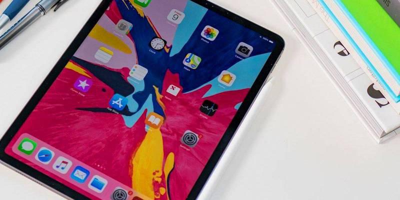 iPad mini jdfjaf