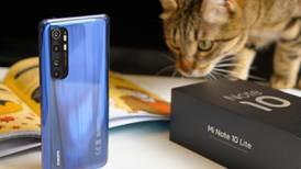 Xiaomi: los cinco mejores celulares Lite de la marca hasta el momento