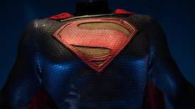 Celebrando 80 años de Superman con Action Comics #1000