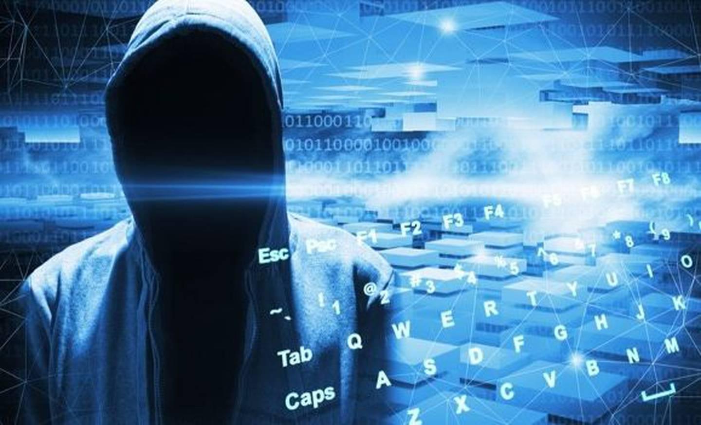 Hackers/Internet
