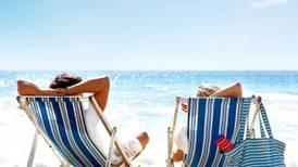 Estudio: libido en adultos aumenta con mayor exposición a la luz solar