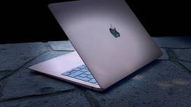 Mis razones para elegir el MacBook Air 2018 por encima de cualquier otro computador