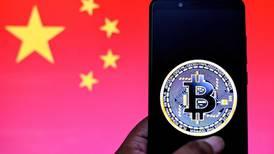 China ilegaliza todo tipo de transacciones con criptomonedas, ¿qué efectos tiene en el mercado?