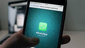 WhatsApp añadirá notificaciones a las reacciones con emojis