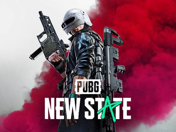 Anuncian fecha de lanzamiento del nuevo PUBG: New State y estará disponible en iOS y Android muy pronto