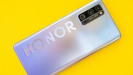 Honor en la mira de ser bloqueado por EE.UU. igual que Huawei