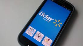 Chile: Líder lanza aplicación móvil que permite pagar con el smartphone
