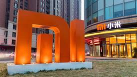 Xiaomi logra exorbitante cantidad de celulares vendidos y ocupa el segundo lugar por primera vez en su historia