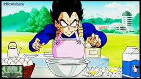 El nuevo Funko de Dragon Ball Super hace referencia a un gracioso capítulo del anime