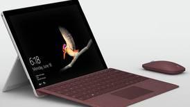 Microsoft Surface Go 2 confirma su hardware en benchmark filtrado