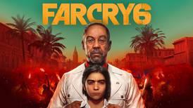 Review de Far Cry 6: en el mar la vida es más sabrosa [FW Labs]