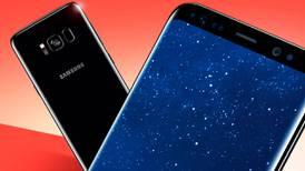 Así rinde la batería del Galaxy S8+ en comparación con el Galaxy S7 Edge