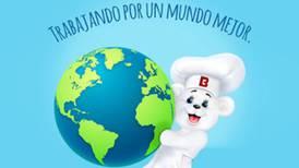 Bimbo dejará de lado sus envolturas de plástico en México