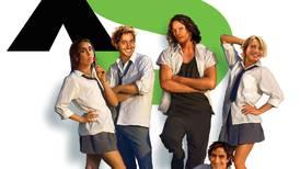 """Recordando a """"XS, la peor talla"""", película chilena del 2003"""