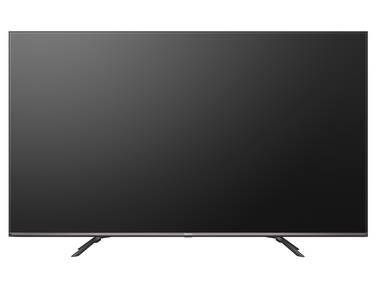 Este es U70, el nuevo smart TV de alta gama de Hisense
