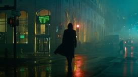 The Matrix Resurrections: anuncian fecha de tráiler y relanzan web con 180.000 posibles teasers