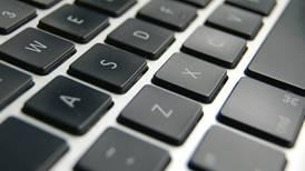 Apple patenta teclado a prueba de migas, saliva y otros elementos