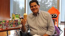Los mejores momentos de Reggie Fils-Aimé como presidente de Nintendo