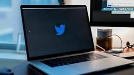 Twitter notificará a los usuarios que deben añadir una descripción a las imágenes antes de ser publicadas