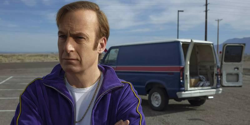 Better Call Saul en crisis: Bob Odenkirk colapsa en el set durante grabaciones