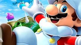 La división NERD de Nintendo está investigando el poder de la nube