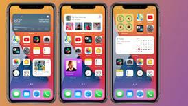 Usuarios de Apple tendrán el control sobre las publicidades que ven las redes con la actualización iOS 14.5