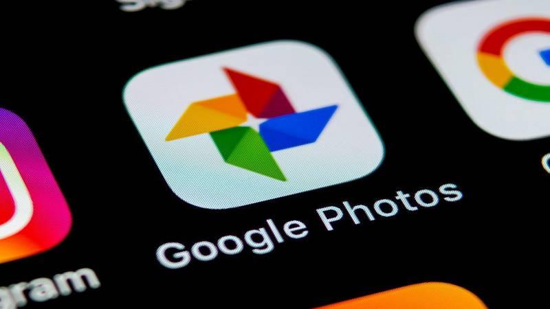 La carpeta bloqueada de Google Photos estará disponible para todos los usuarios de Android.