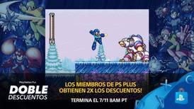 PlayStation Store lanza la Promoción Doble Descuentos para miembros de PS Plus