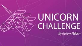 Unicorn Challenge: Se abre convocatoria para emprendimientos con foco en resolver problemas del retail y la banca