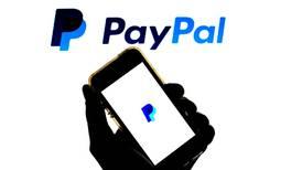 PayPal ahora pagará intereses, tras la actualización de su app
