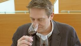 Estudio encuentra que el vino sin alcohol ofrece los mismos beneficios para el corazón que el original