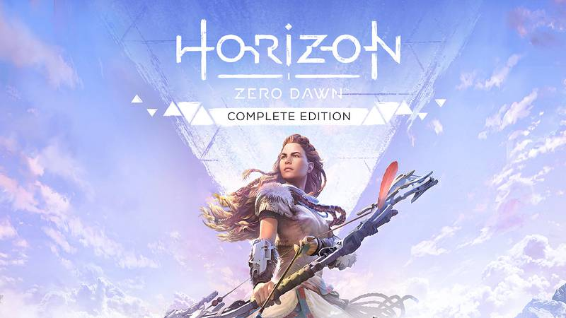PlayStation Play at Home 2021
